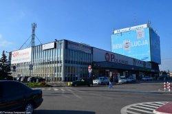 Цена билета дубай москва купить квартиру в болгарии вторичный рынок